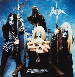 20020218184046_satyricon_15_big.jpg