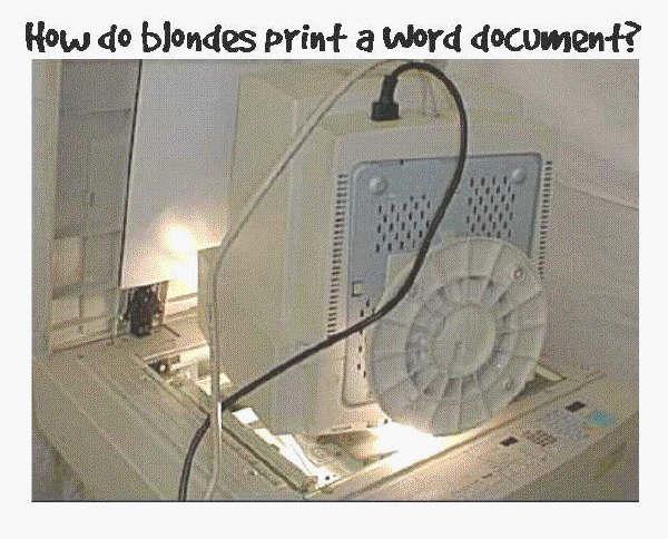 blonde-tries-to-print.jpg