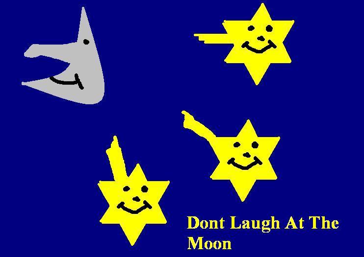 laughmoon.jpg